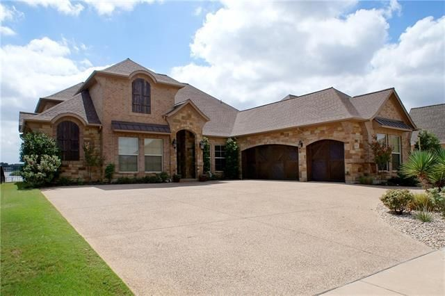 2225 vienna dr granbury tx 76048 home for sale and real estate listing