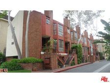 479 S Bedford Dr Unit 1, Beverly Hills, CA 90212