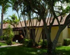 71 Via De Casas Norte, Boynton Beach, FL