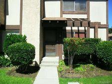 19000 Archwood St Unit 9, Reseda, CA 91335