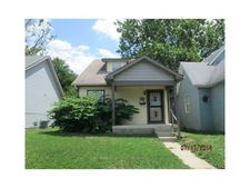 521 N Sheffield Ave, Indianapolis, IN 46222