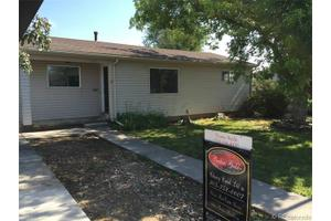 3265 W Mississippi Ave, Denver, CO 80219