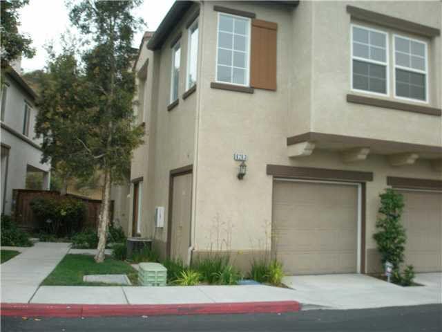 6263 Avenida De Las Vistas Unit 2 San Diego, CA 92154