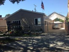 6215 River Dr, Bell, CA 90201