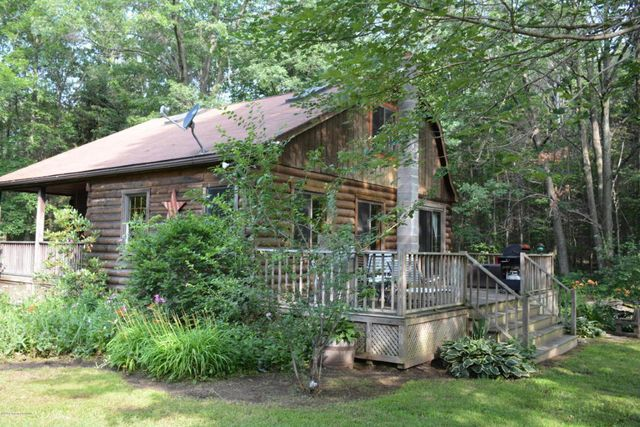 151 creamery rd tunkhannock pa 18657 home for sale and real estate listing