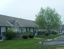 271 Harry Sauner Rd, Hillsboro, OH 45133