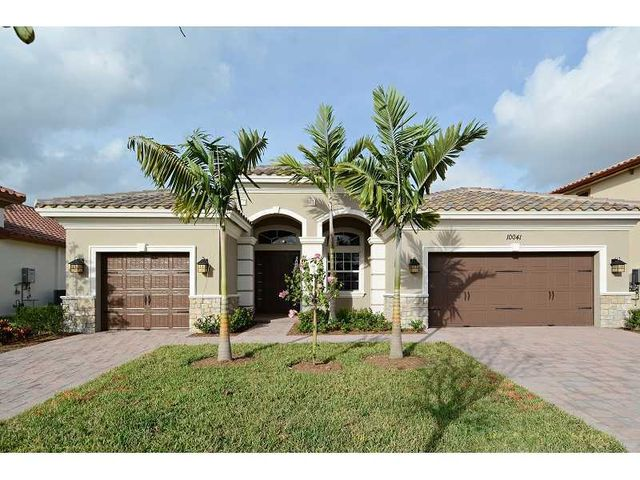 Edgewater Fl Homes For Sale  Car Garage
