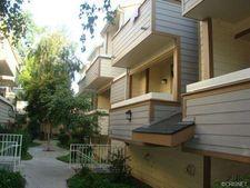 11150 Glenoaks Blvd Unit 67, Pacoima, CA 91331