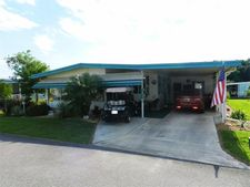 116 Azalea Trl, Leesburg, FL 34748