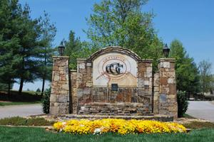 Gettysvue Dr, Knoxville, TN 37922