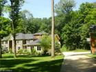 Photo of 1796 Fox Hollow Ln, Akron, OH 44333