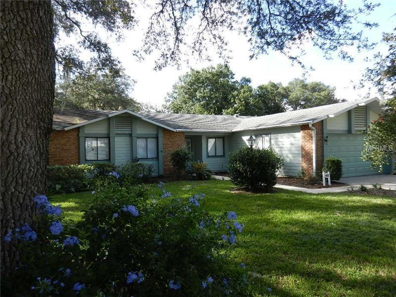 403 Tranquille Oaks Dr Ocoee, FL 34761