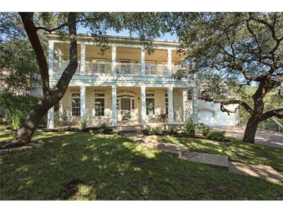 2204 westlake dr austin tx 78746 home for sale and real estate listing