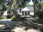 Photo of 3529 Beauclerc Wood Ln W, Jacksonville, FL 32257