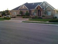 11469 N Sunset Hills Dr, Highland, UT 84003