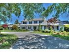 Photo of 6605 Spring Garden Dr, Wilmington, NC 28403