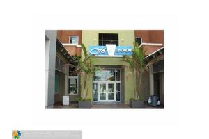 2001 Biscayne Blvd 3306 Unit 3306, Miami, FL 33137