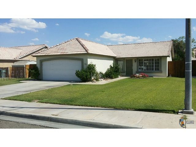 992 santa ana st calexico ca 92231 home for sale and real estate listing