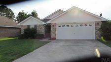 3757 Monopoly Ct, Gulf Breeze, FL 32563