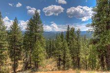Lot 1 Four Pines Rd, Idaho City, ID 83631