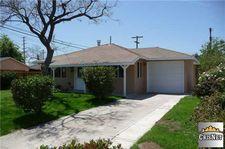 6817 Vantage Ave, North Hollywood, CA 91605