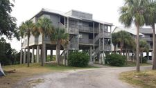 11 Old Mill Dr # 10-C, Cedar Key, FL 32625