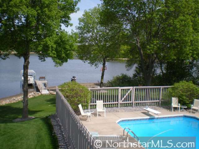 15707 Island View Rd Nw Prior Lake Mn 55372