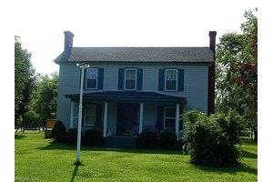800 Longstreet Ln, Suffolk, VA 23437