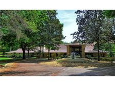 106 Squire Hill Rd, Longwood, FL 32779