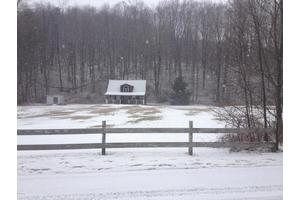 44 Shadigee Creek Rd, Starrucca, PA 18462