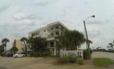 7400 Ridgewood Ave # 112, Cape Canaveral, FL 32920