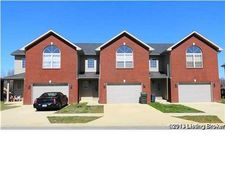 147 Twin Lakes Dr, Vine Grove, KY 40175