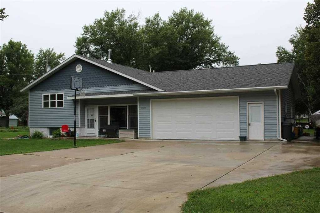 Homes For Sale In Edgerton Mn