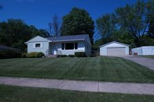 1710 Thackeray Rd, Madison, WI 53704
