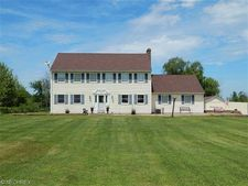 12675 New London Eastern Rd, Spencer, OH 44235