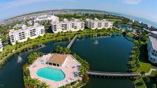 8921 Lake Dr Apt 206, Cape Canaveral, FL 32920