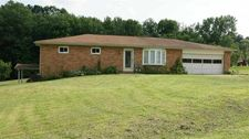 52400 Lakeview Dr, Colerain, OH 43917