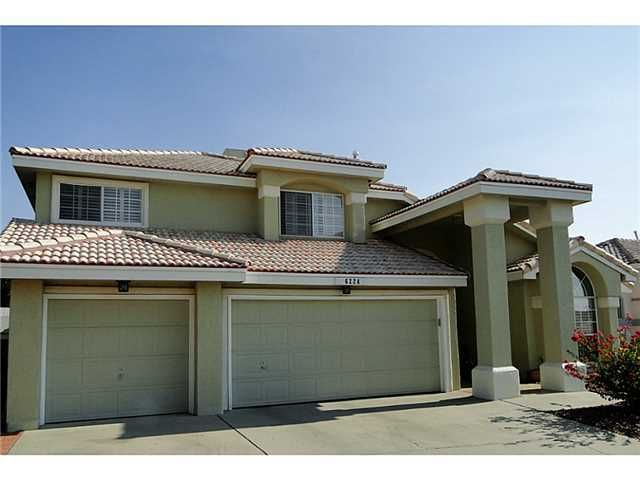 6224 la posta dr el paso tx 79912 home for sale and for Homes for sale 79912