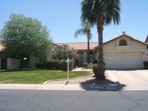 10575 E Palomino Rd, Scottsdale, AZ 85258