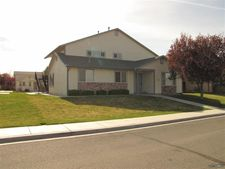 108 Palmer Ct, Dayton, NV 89403