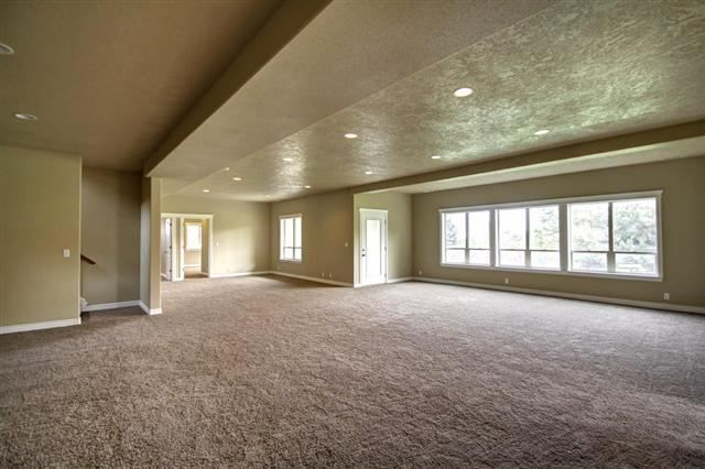 7100 S Valley Heights Dr Boise Id 83709 Realtor Com 174