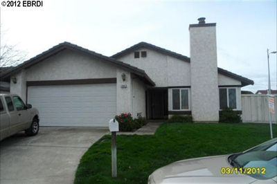 2084 Galway Dr, Pittsburg, CA