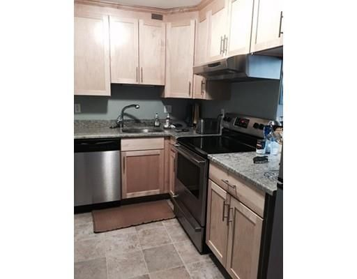 77 adams st unit 612 quincy ma 02169 for Perfect kitchens quincy