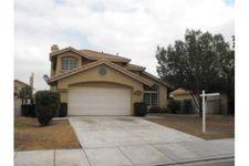 1283 William Mcgrath St, Colton, CA 92324