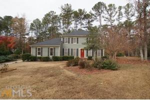 215 Lanyard Loop, Peachtree City, GA 30269