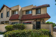 27667 Ironstone Dr Apt 6, Canyon Country, CA 91387