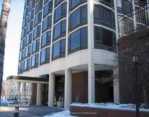 1555 N Astor St Apt 26W, Chicago, IL 60610