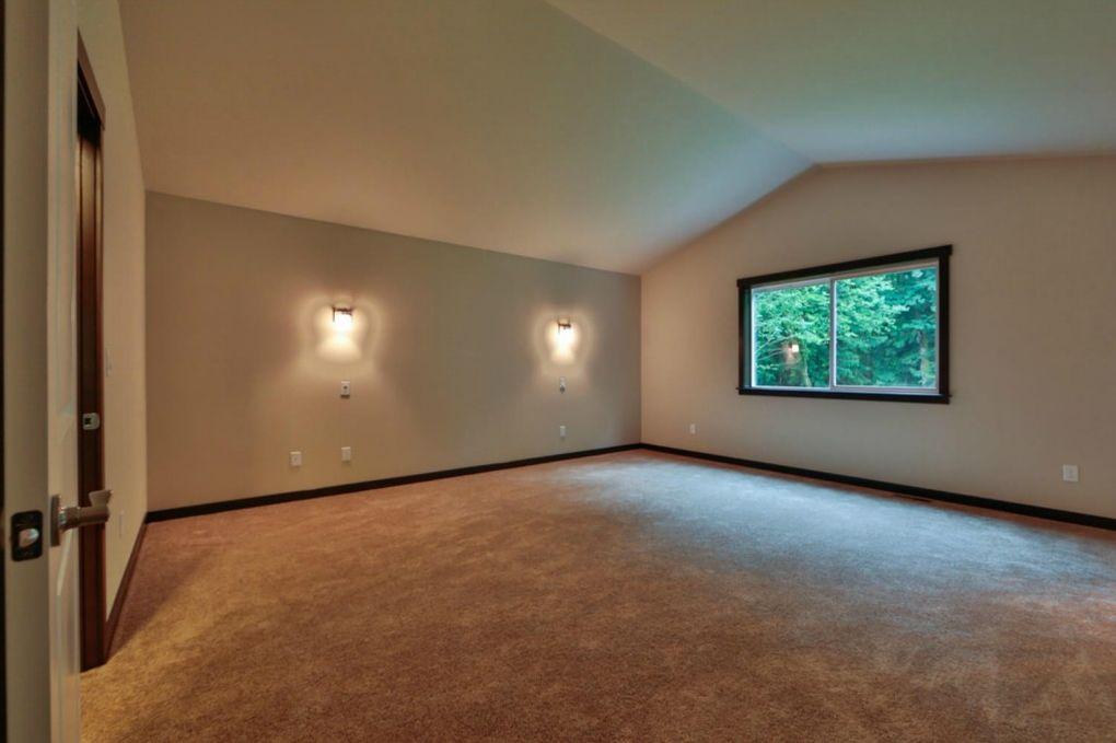 4818 Lot 2 Robe Menzel Rd Granite Falls Wa 98252