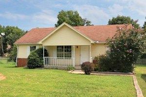 1117 Bluewillow Ct, Antioch, TN 37013