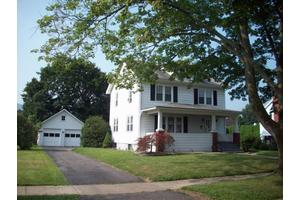 2056 Reed St, Williamsport, PA 17701